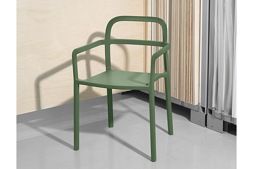 hay-ikea_itsnicethat-chair.jpg