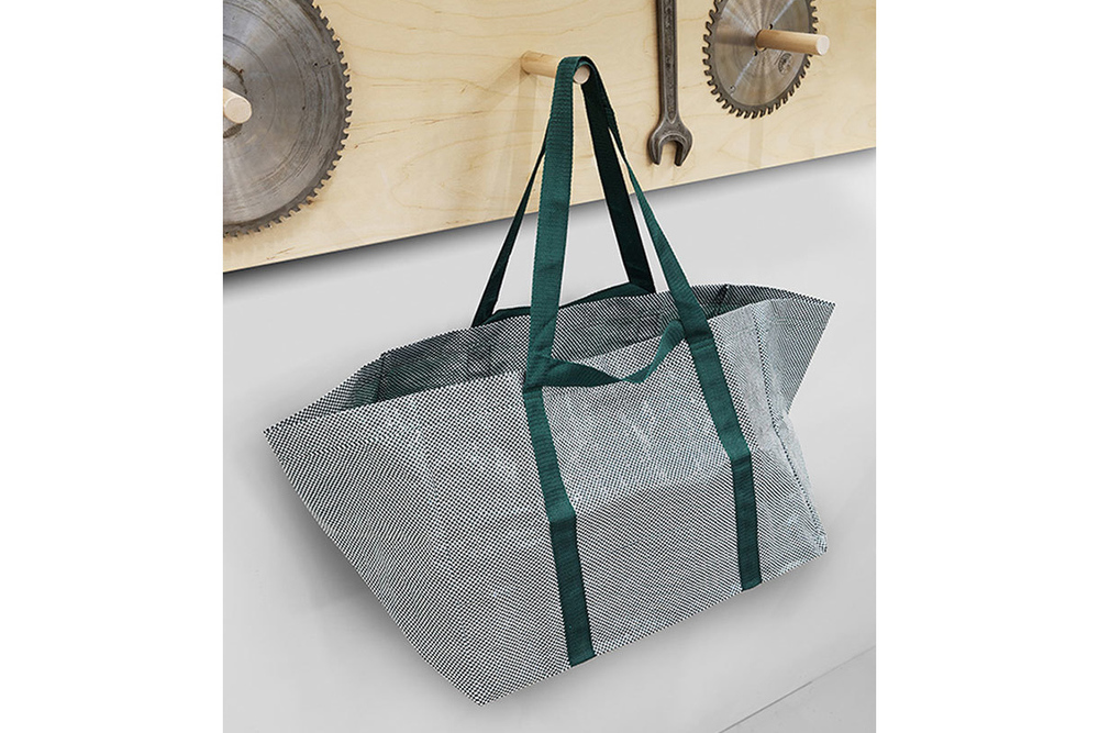 hay-ikea-frakta-bag_itsnicethat-bag.jpg
