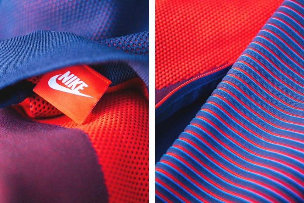 Nike-Dynamic-Reveal-Jacket-03-1200x800.jpg