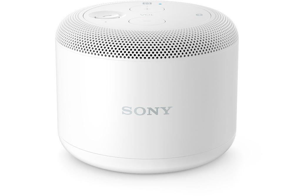 BSP10-Bluetooth-Speaker-white-1240x840-4586e9a5c630baa03ed6fdba50a5c3ff.jpg