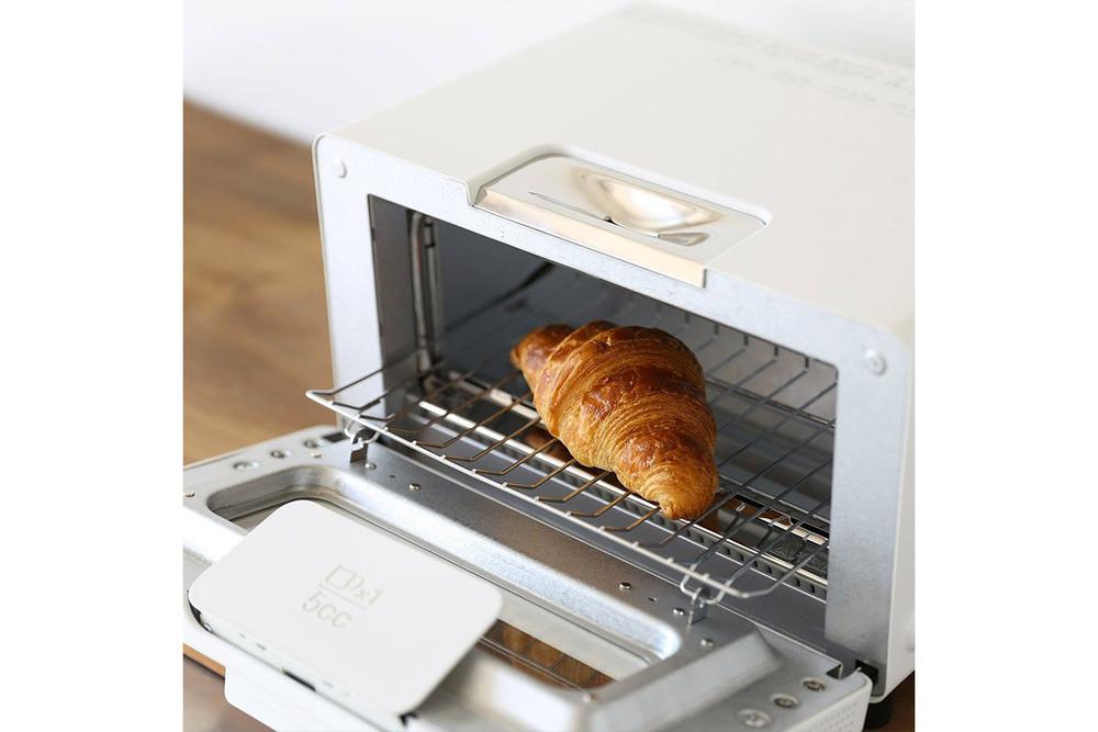 balmuda_steam_toaster_oven_4.jpg