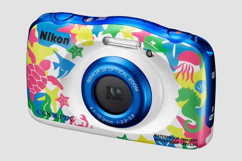 nikon_coolpix_compact_camera_w100_marine_front_left-newsletter-818x600.png
