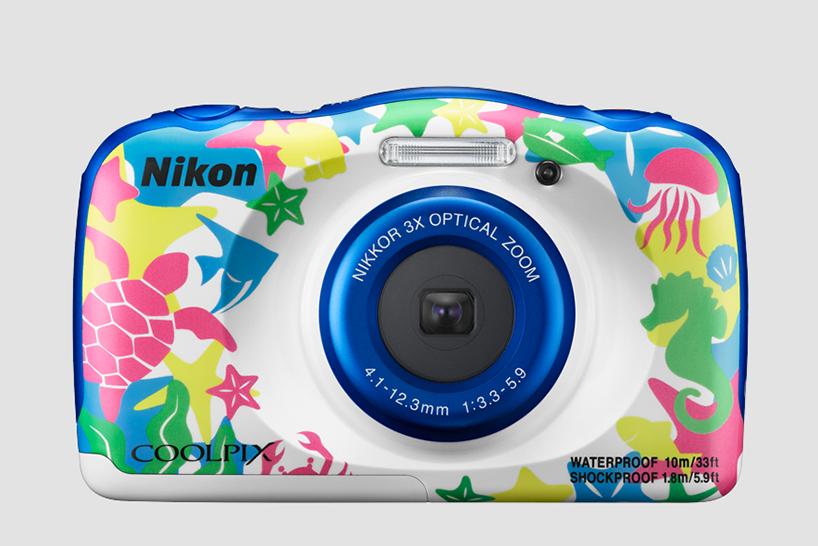 nikon_coolpix_compact_camera_w100_marine_front-original-818x694.png