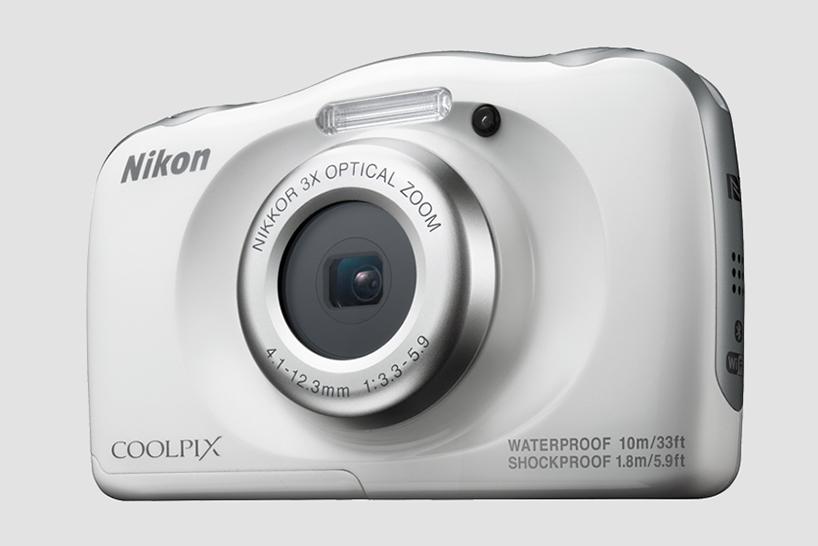 nikon_coolpix_compact_camera_w100_white_hero-original1-818x694.png