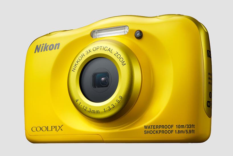 nikon_coolpix_compact_camera_w100_yellow_hero-original-818x694.png