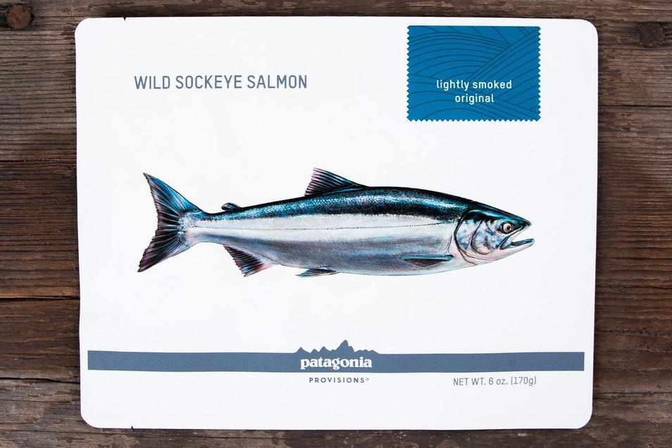 Original-Salmon-Front_1024x1024.jpg