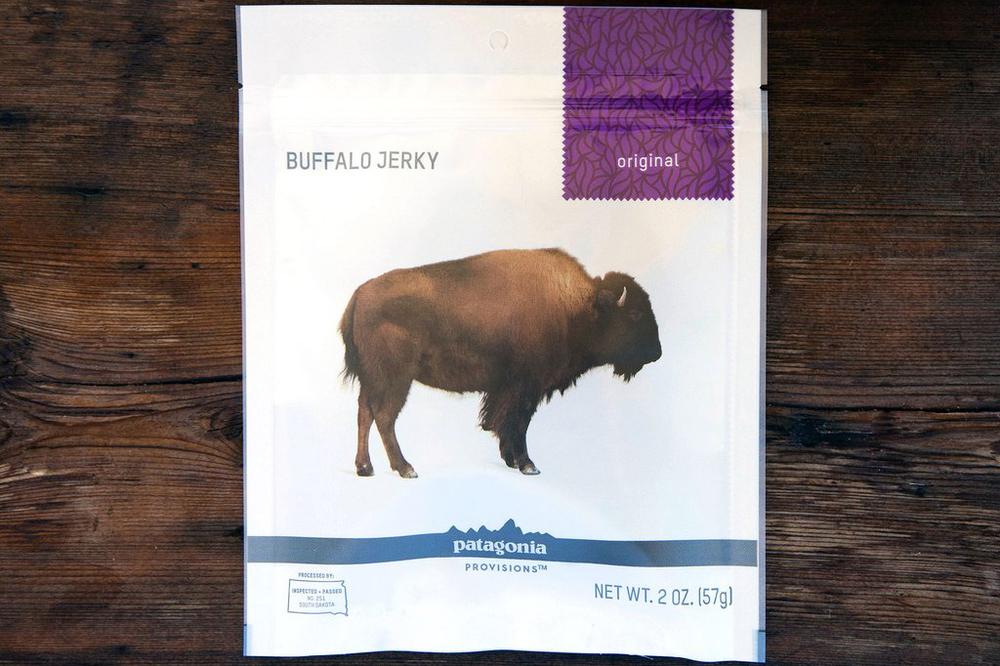 packaging-buffalo-front_1024x1024.jpg