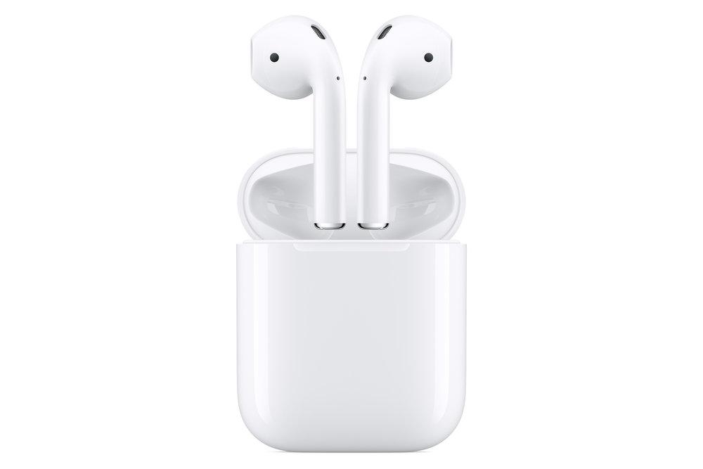 apple-wireless-airpods-headphones_dezeen_1.jpg