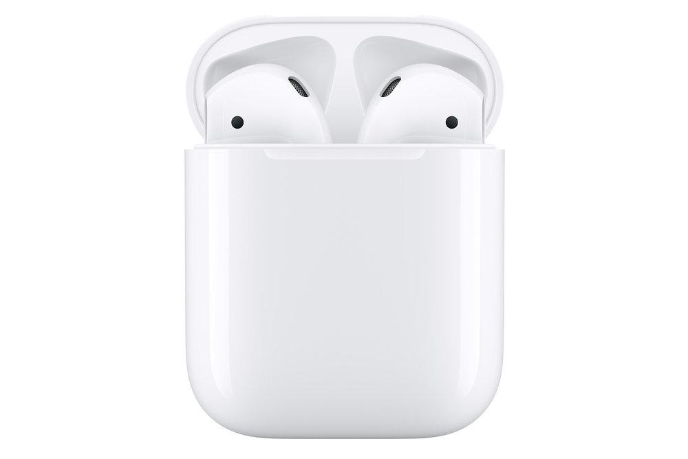 apple-wireless-airpods-headphones_dezeen_3.jpg