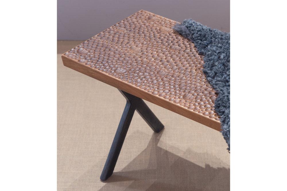 zanat-touch-benches-bosnia-maison-et-objet-paris-designboom-002.jpg