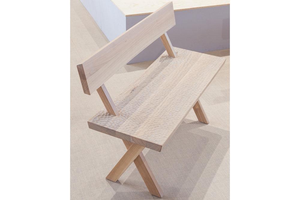 zanat-touch-benches-bosnia-maison-et-objet-paris-designboom-004.jpg