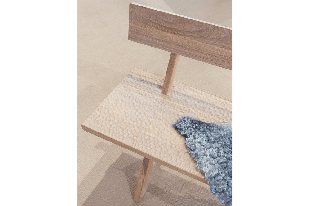 zanat-touch-benches-bosnia-maison-et-objet-paris-designboom-003.jpg