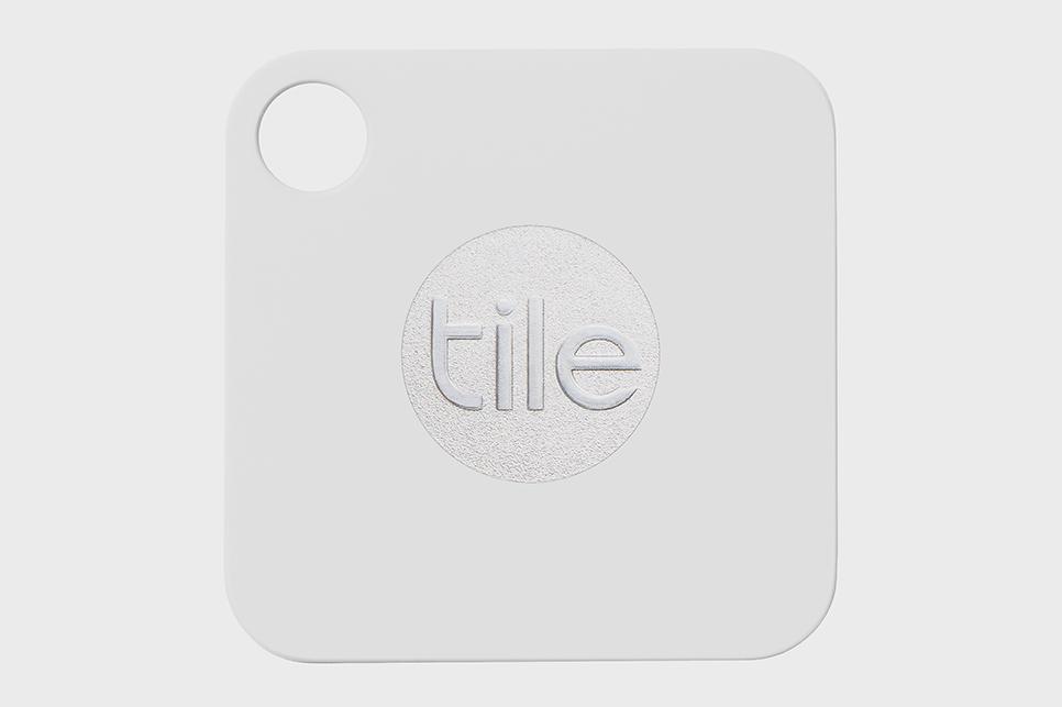tile-designboom-08.jpg