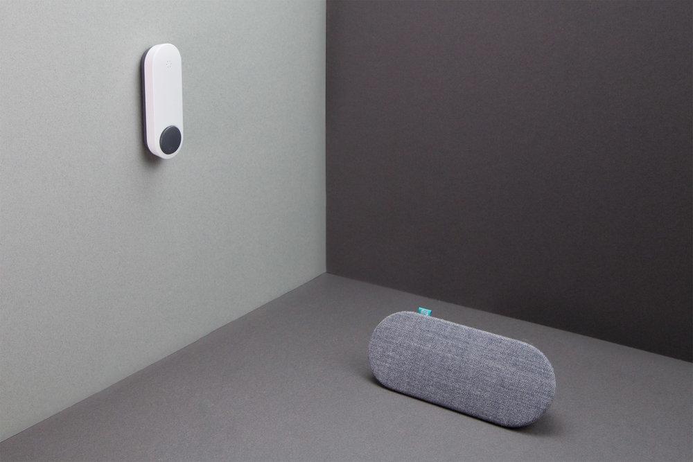 ding-smart-doorbell-design-products-technology_dezeen_2364_col_6.jpg