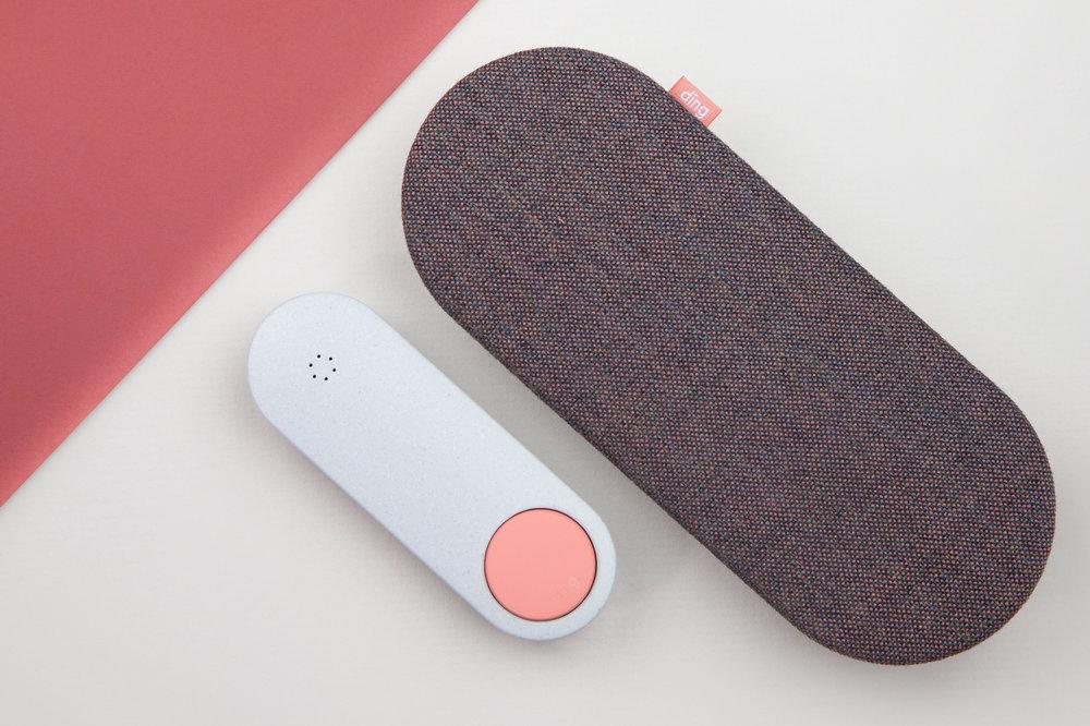 ding-smart-doorbell-design-products-technology_dezeen_hero.jpg
