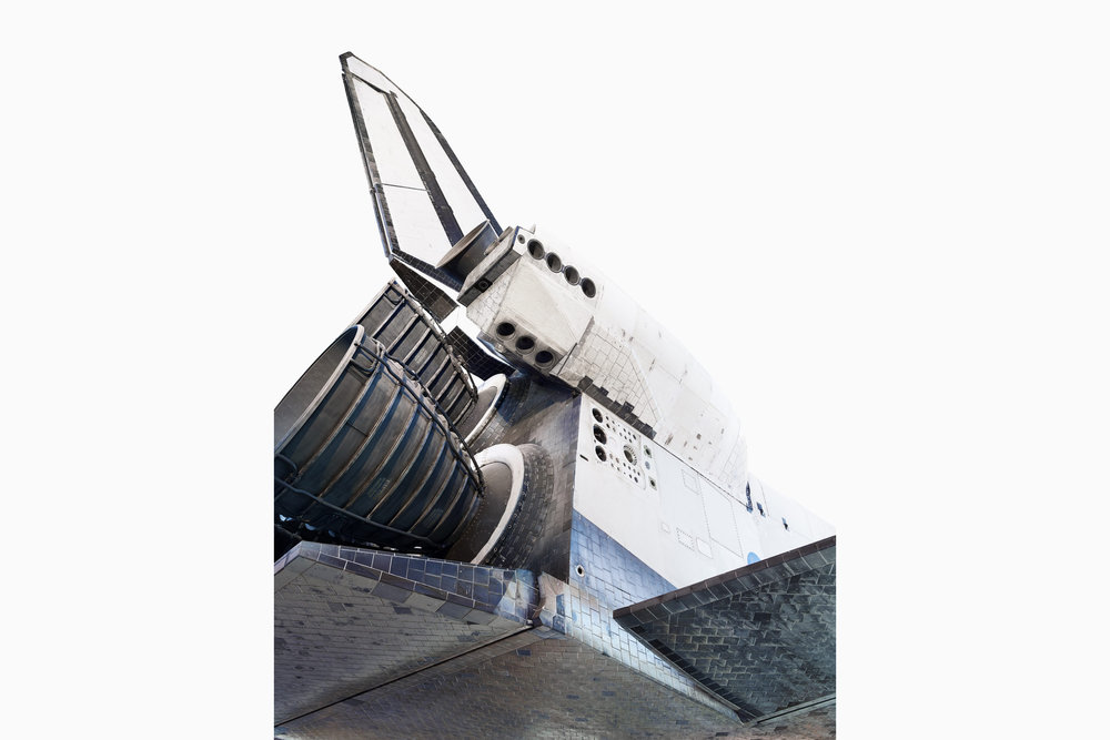 20160715_Smithsonian_Discovery_Day_2_Low-Engines_Rev_A-1920x2562.jpg