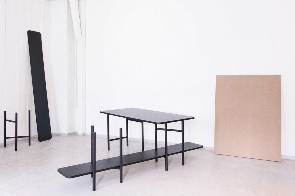 ki-lights-hallgeir-homstvedt-modular-workplace-system-furniture-design_dezeen_2364_col_1.jpg