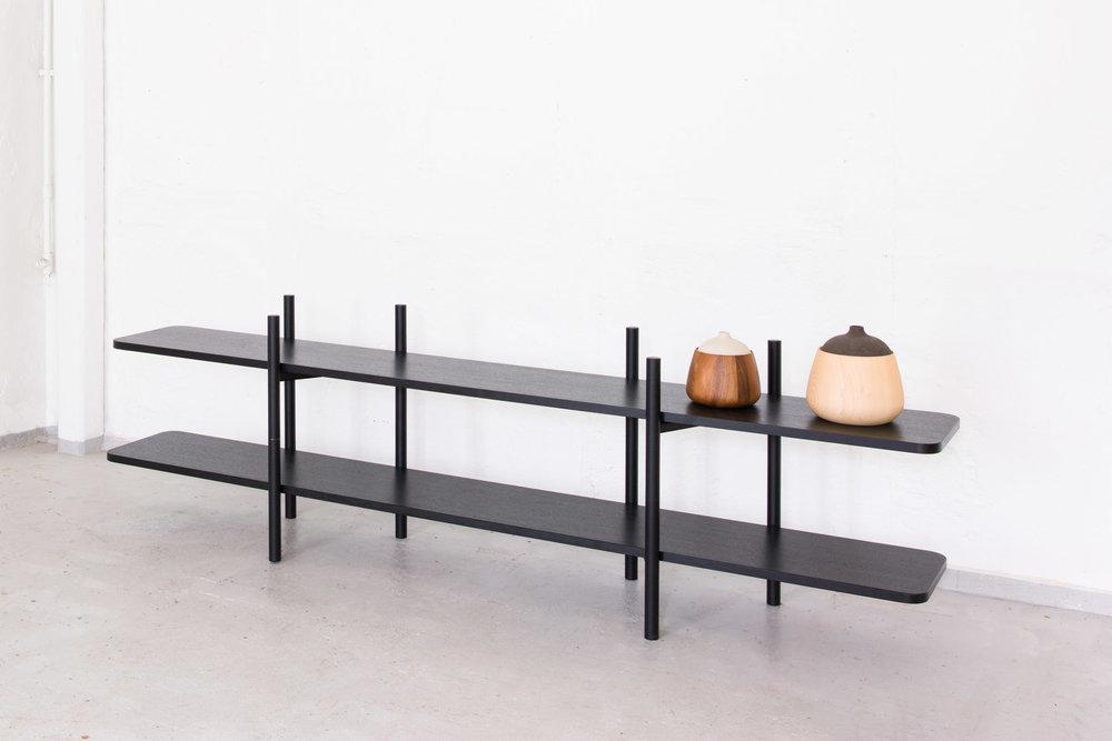 ki-lights-hallgeir-homstvedt-modular-workplace-system-furniture-design_dezeen_2364_col_2.jpg