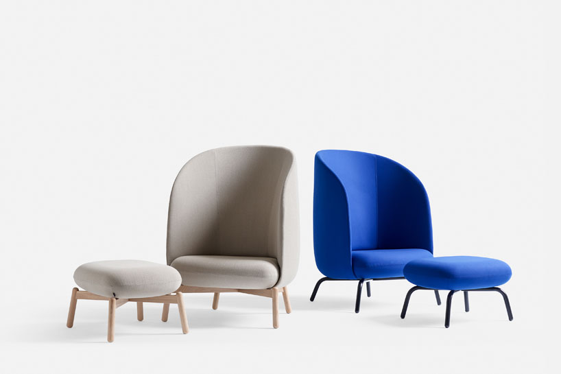 form-us-with-love-nest-collection-extended-plus-halle-orgatec-designboom-008.jpg