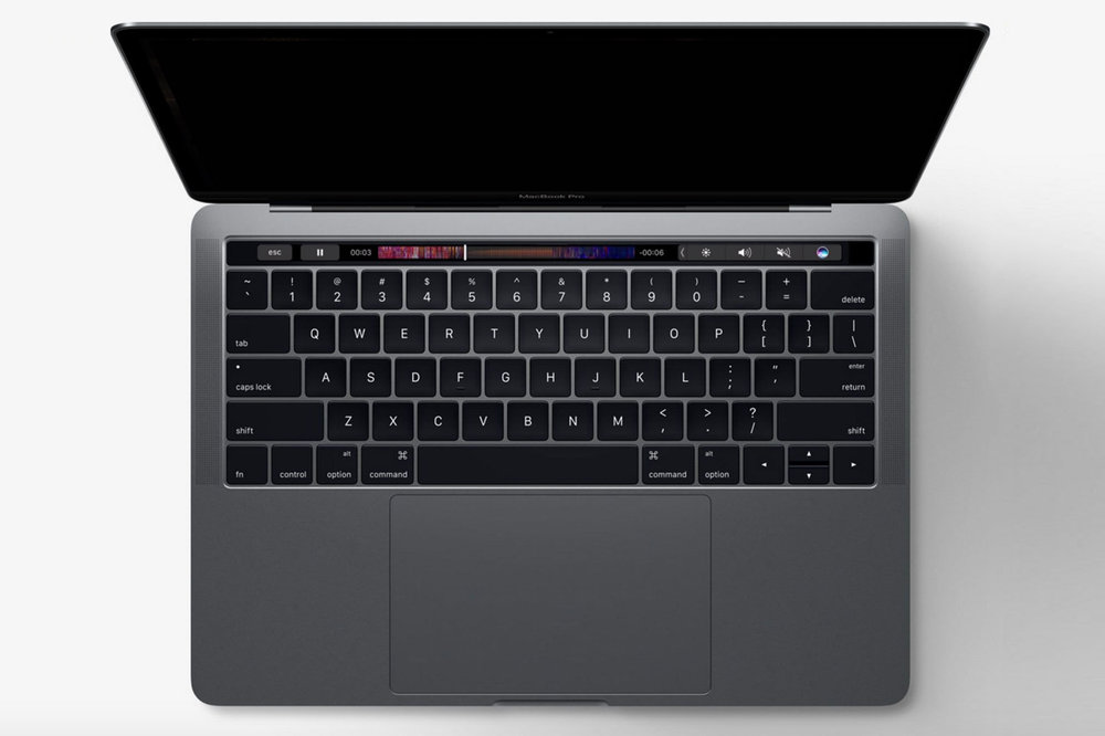 apple-macbook-pro-touch-bar_dezeen_1.jpg