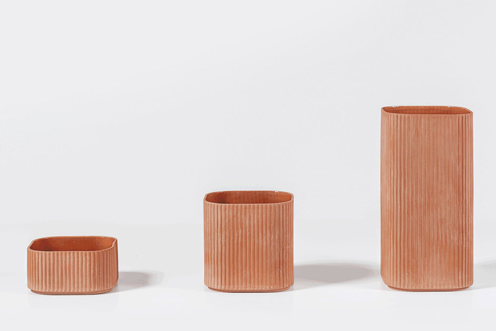 kilo-and-kobe-flowerpots-plant-pot-design-homeware_dezeen_2364_col_5.jpg