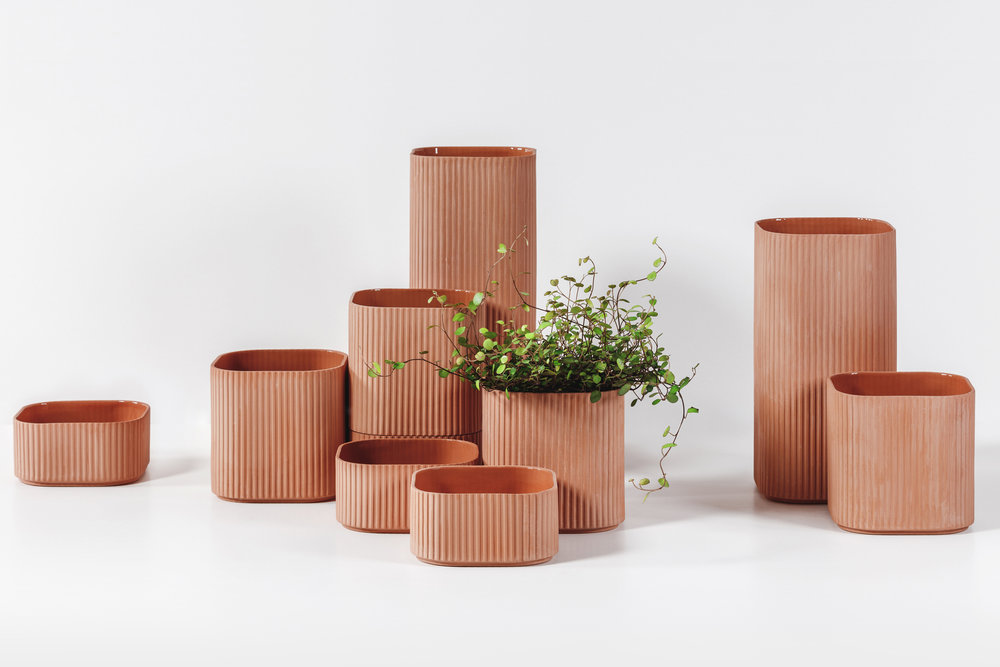kilo-and-kobe-flowerpots-plant-pot-design-homeware_dezeen-hero.jpg
