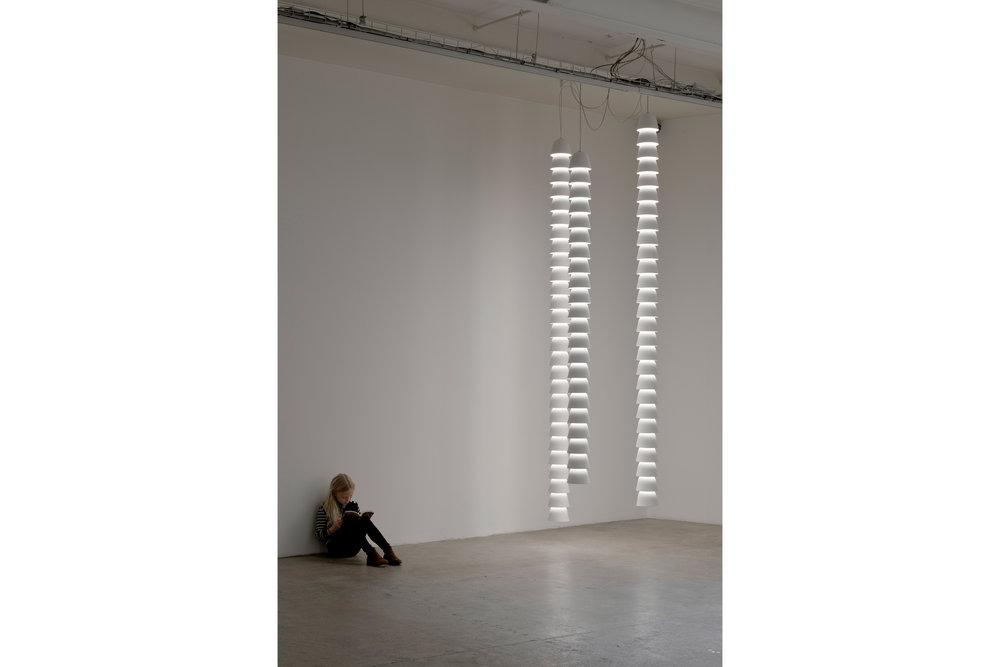 chains-by-ronan-erwan-bouroullec-galerie-kreo-exhibition_dezeen_2364_col_18.jpg