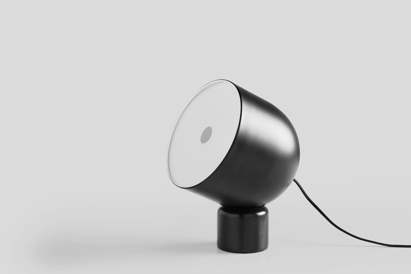 laselva-studio-bolia-faro-lamp-designboom-05-818x614.jpg