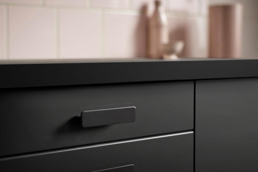 ikea-kungsbacka-kitchen-form-us-with-love-design_dezeen_2364_col_5.jpg