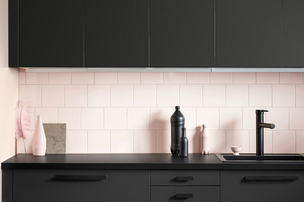 ikea-kungsbacka-kitchen-form-us-with-love-design_dezeen_hero.jpg