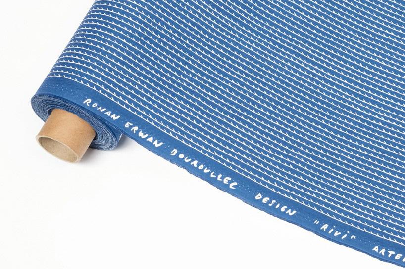 bouroullec-artek-rivi-textiles-maison-objet-designboom-07-818x607.jpg
