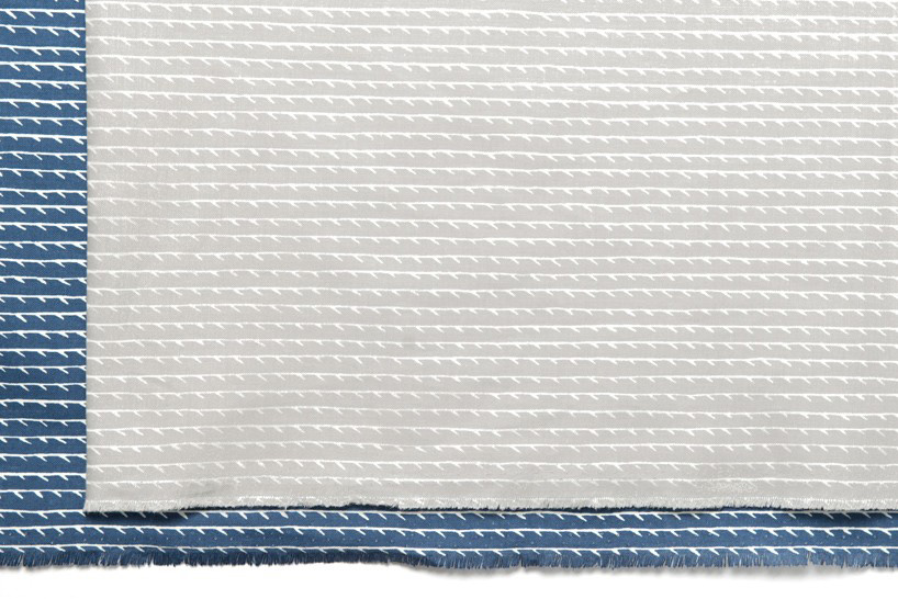 bouroullec-artek-rivi-textiles-maison-objet-designboom-08-818x578.jpg