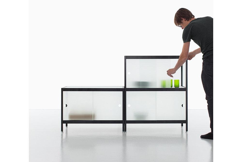 kewlox-julien-renault-maison-et-objet-spring-designboom-03.jpg