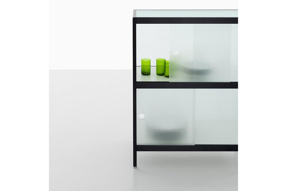 kewlox-julien-renault-maison-et-objet-spring-designboom-04.jpg