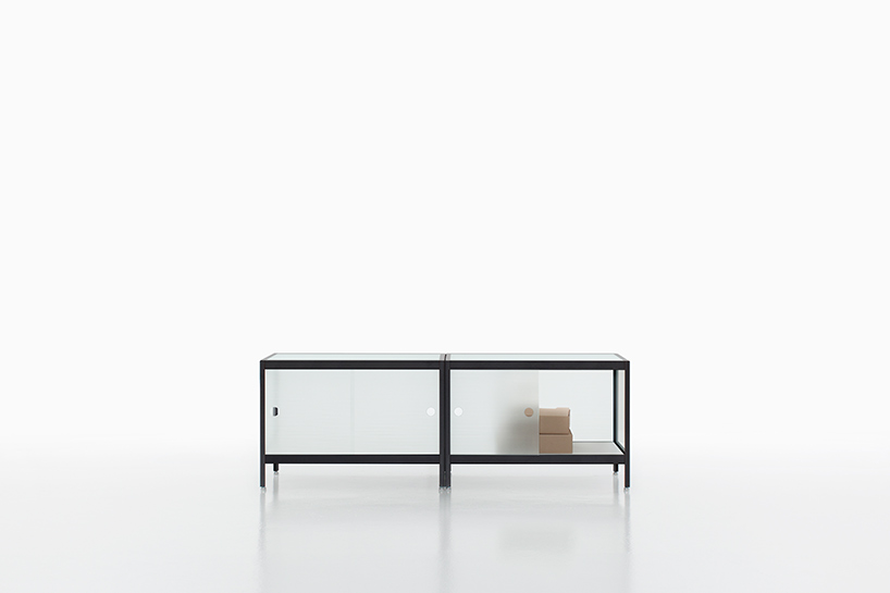kewlox-julien-renault-maison-et-objet-spring-designboom-06.jpg