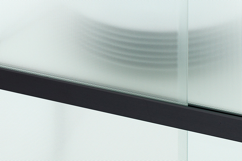 kewlox-julien-renault-maison-et-objet-spring-designboom-05.jpg