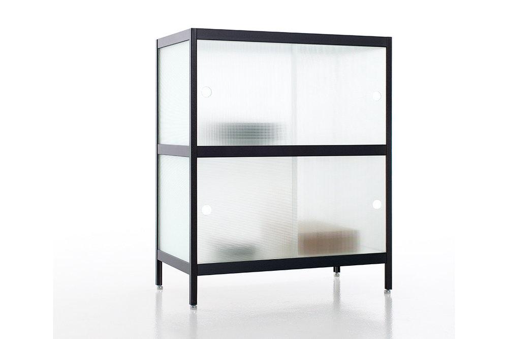 kewlox-julien-renault-maison-et-objet-spring-designboom-08.jpg