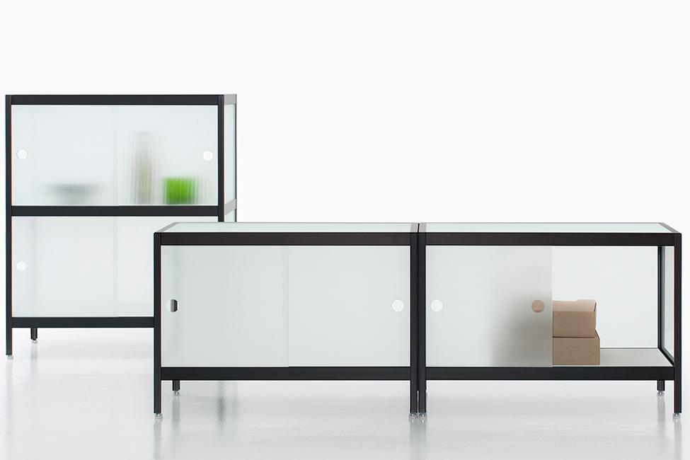 kewlox-julien-renault-maison-et-objet-spring-designboom-011.jpg
