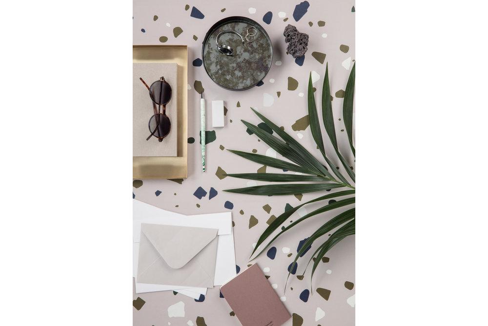 scenes-of-splendour-ferm-living-maison-objet-2017-design-textiles_dezeen_2364_col_25.jpg
