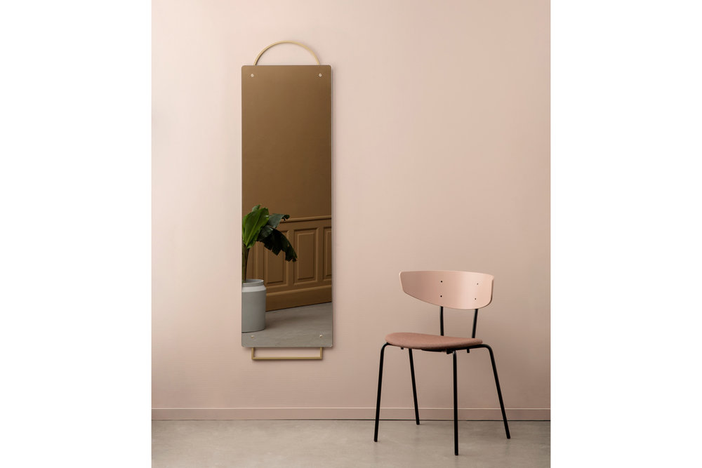 scenes-of-splendour-ferm-living-maison-objet-2017-design-textiles_dezeen_2364_col_48.jpg