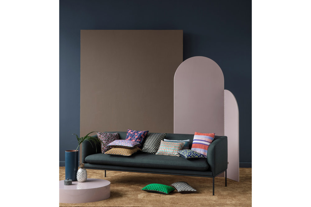 scenes-of-splendour-ferm-living-maison-objet-2017-design-textiles_dezeen_2364_col_33.jpg