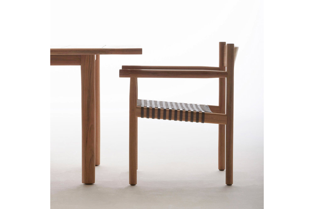 tibbo-barber-osgerby-dedon-design-furniture-products_dezeen_1704_col_4.jpg
