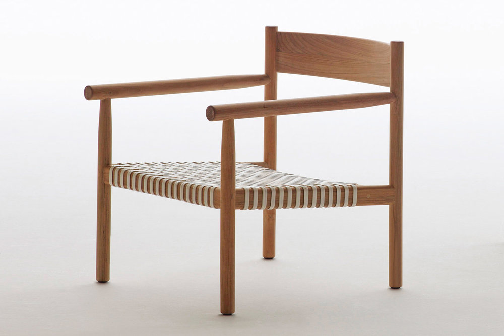 tibbo-barber-osgerby-dedon-design-furniture-products_dezeen_1704_col_11.jpg