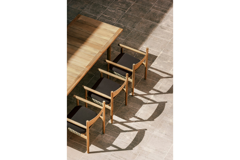 tibbo-barber-osgerby-dedon-design-furniture-products_dezeen_1704_col_8.jpg