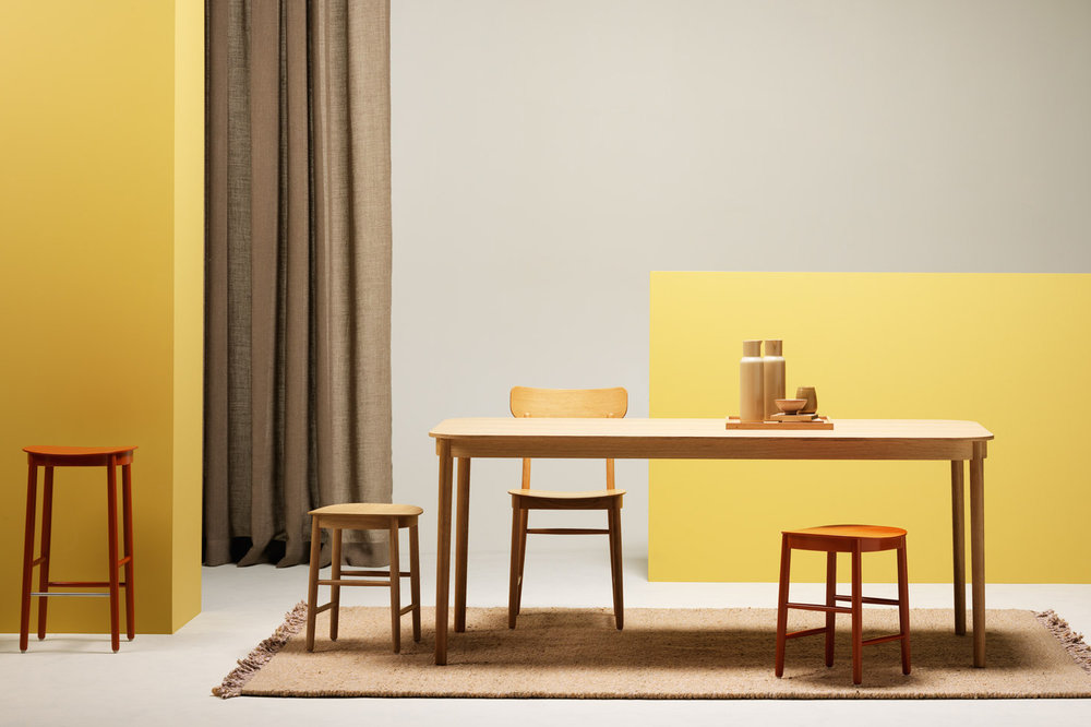 figurine-family-fogia-collection-design-furniture-chairs-tables-stockholm-2017_dezeen_hero.jpg
