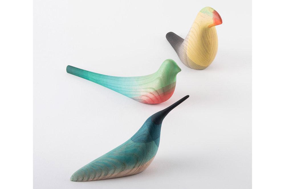 immersed-birds-moises-hernandez-design-products_dezeen_2364_col_16.jpg