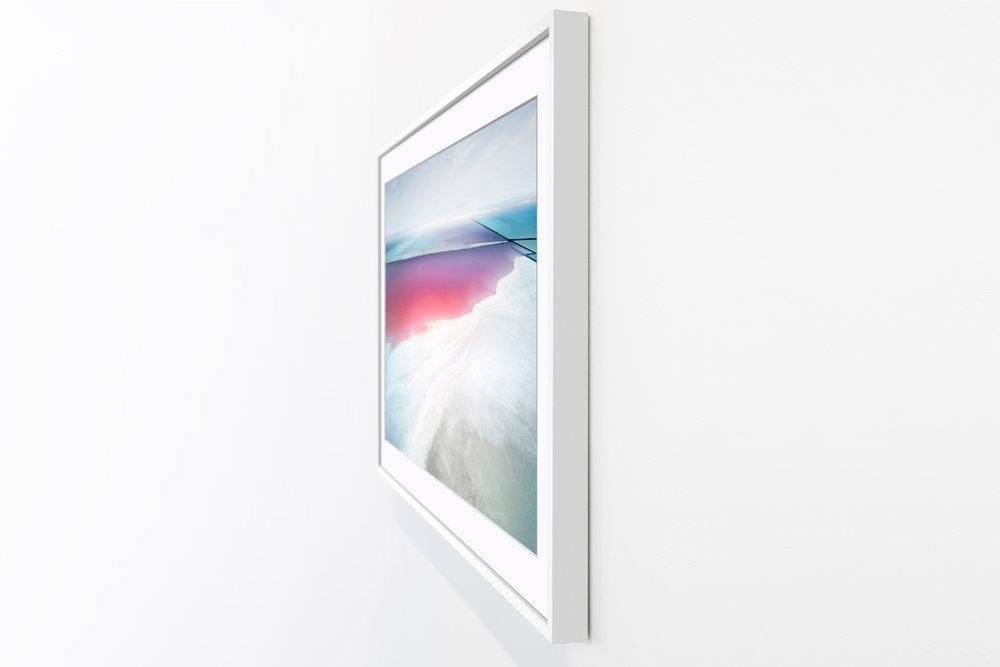 samsung-tvy-yves-behar-design-technology-television-products_dezeen_2364_col_3.jpg