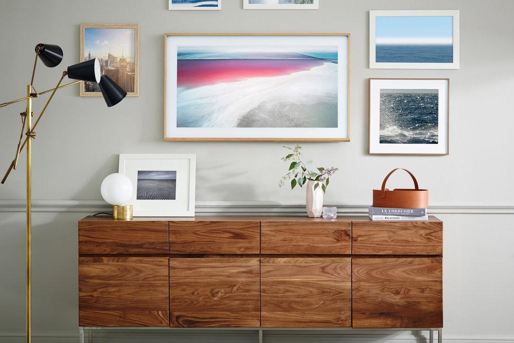samsung-tvy-yves-behar-design-technology-television-products_dezeen_2364_col_4.jpg