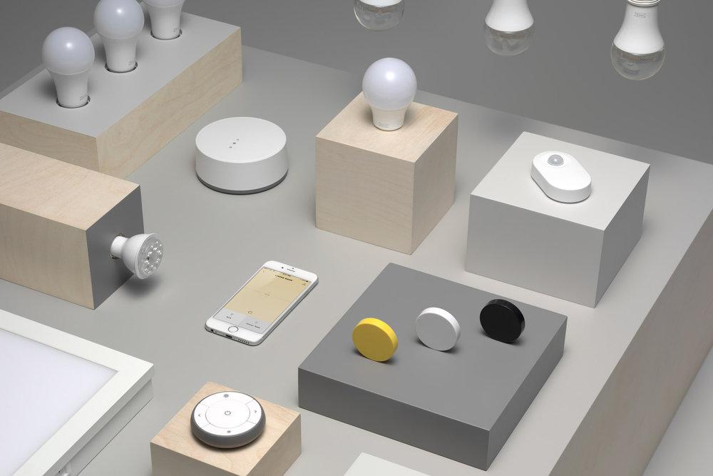 ikea-smart-lights-design-lighting-lamps_dezeen_2364_col_0.jpg