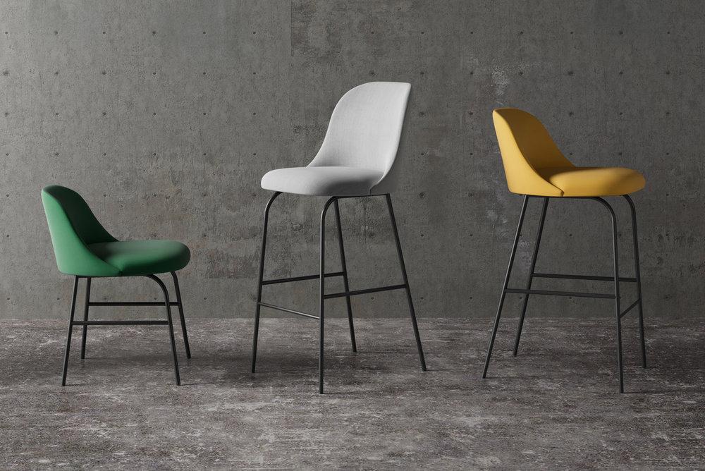 viccabe-aleta-jaime-hayon-design-furniture-chairs_dezeen_2364_hero_b.jpg